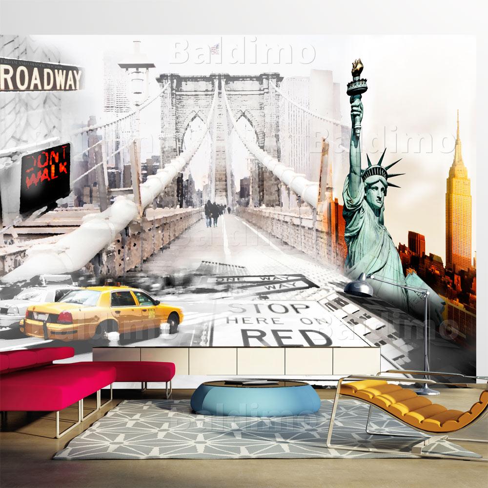 wandbilder wohnzimmer ikea – Dumss.com
