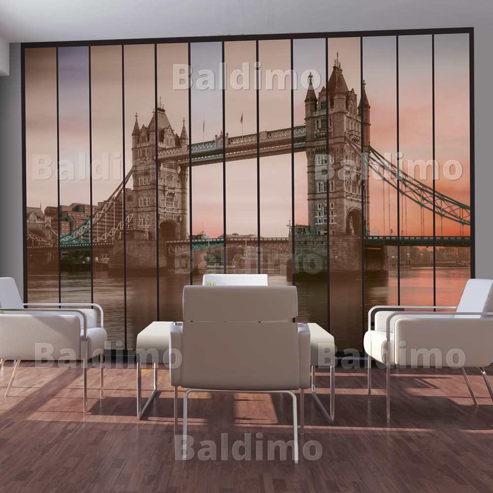 Vlies fototapete tapeten xxl wandbilder tapete london - Tapeten xxl ...