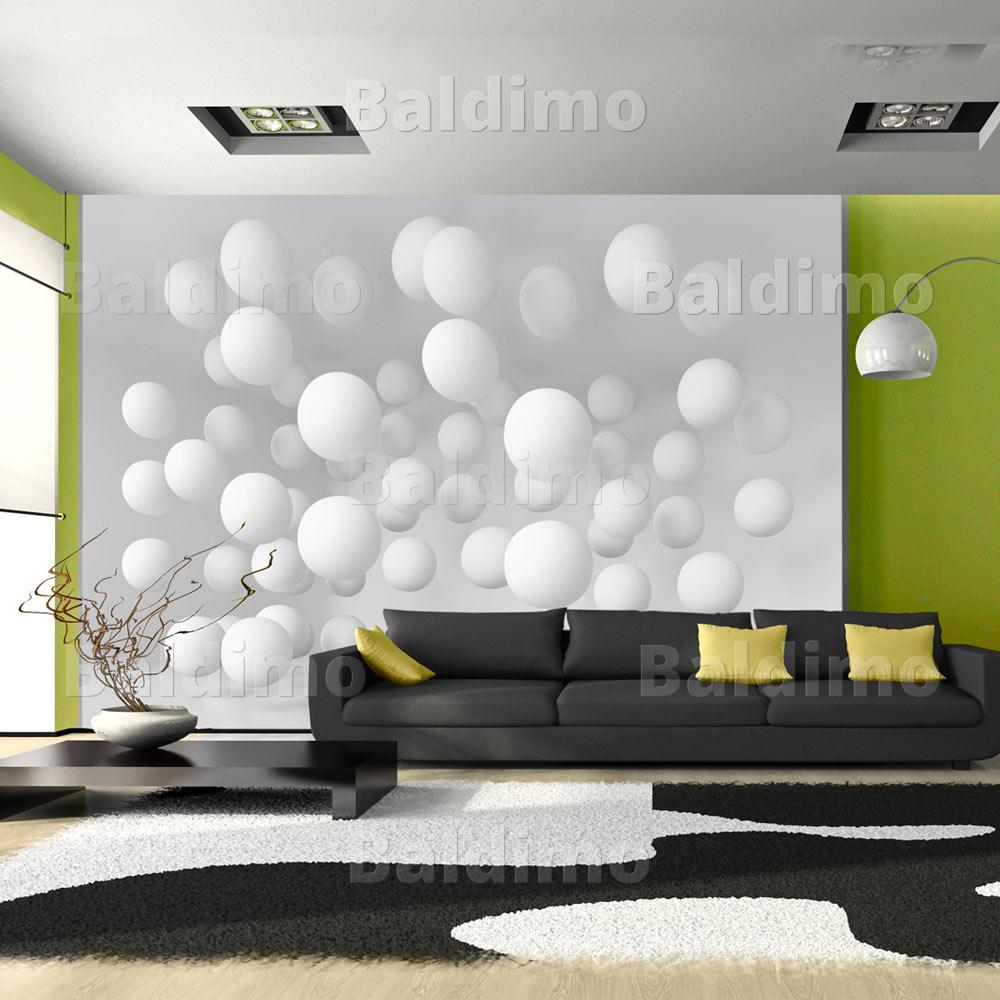 wohnzimmer tapete abstrakt home design inspiration und. Black Bedroom Furniture Sets. Home Design Ideas