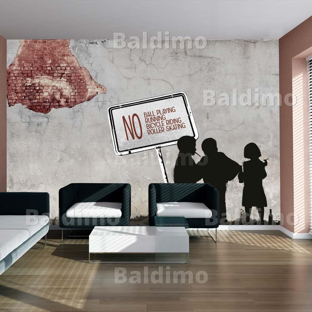WALLPAPER-XXL-NON-WOVEN-HUGE-PHOTO-WALL-MURAL-ART-PRINT-MURAL-10110905-22