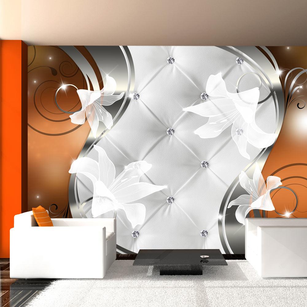 sch ne w nde kollektion erkunden bei ebay. Black Bedroom Furniture Sets. Home Design Ideas