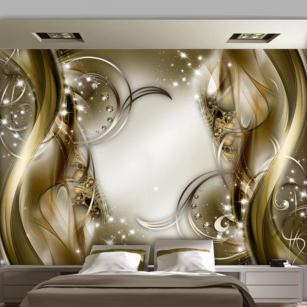 Mural Designs Glass Designs Www Pixshark Com Images