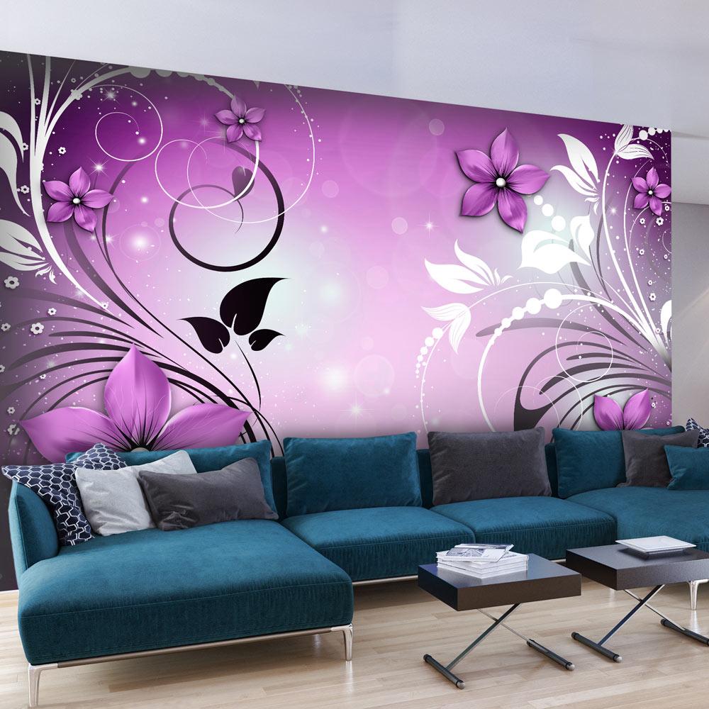 xxl vlies fototapete fototapete 3 motive zur auswahl holz 500x280 b b 0086 a b ebay. Black Bedroom Furniture Sets. Home Design Ideas