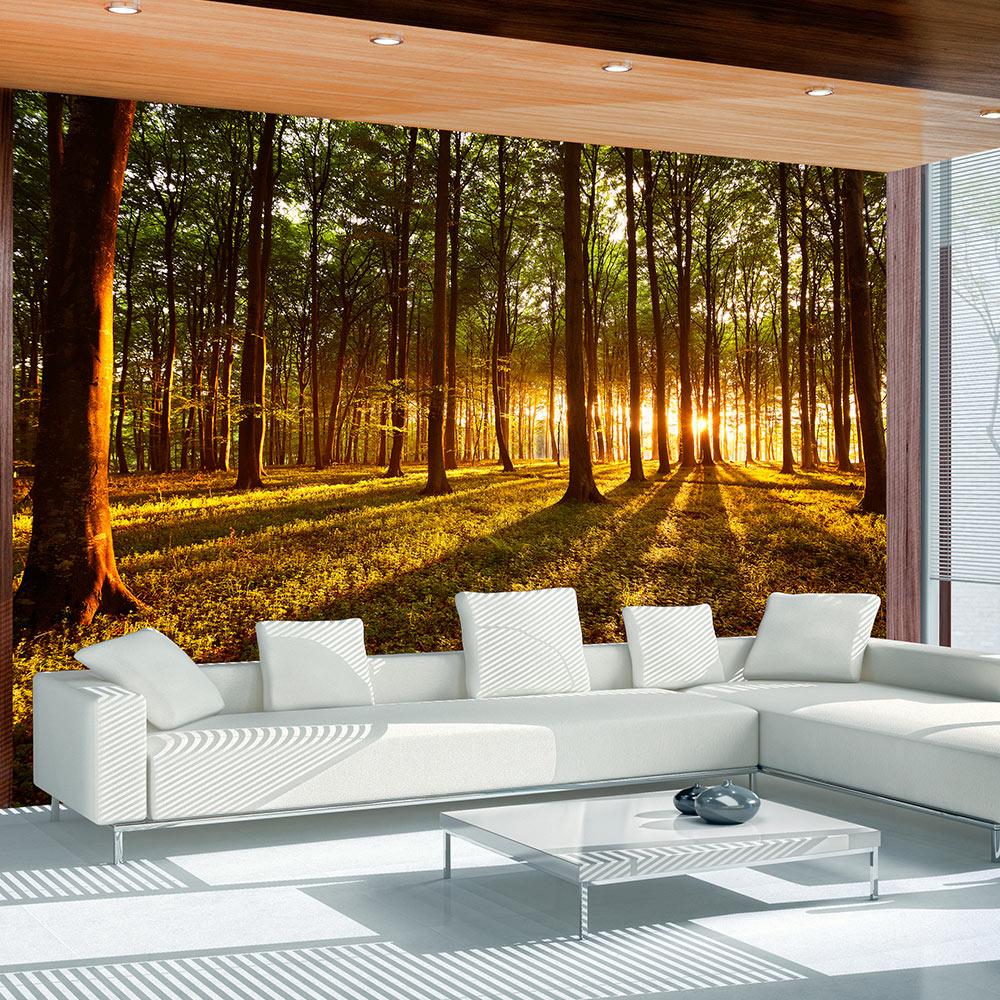 Wohnzimmer dekoration beispiel: dekoration wohnzimmer. dekoration ...