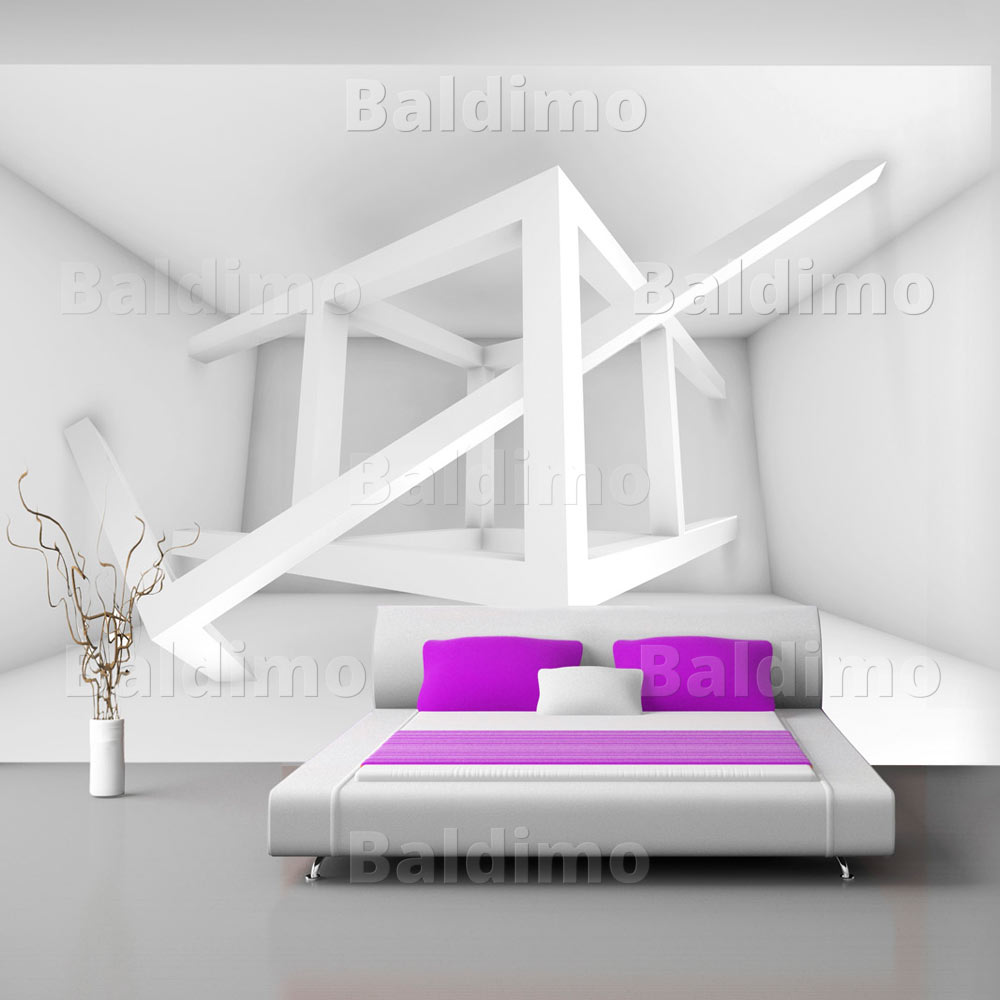 3d fototapete alle ideen ber home design. Black Bedroom Furniture Sets. Home Design Ideas