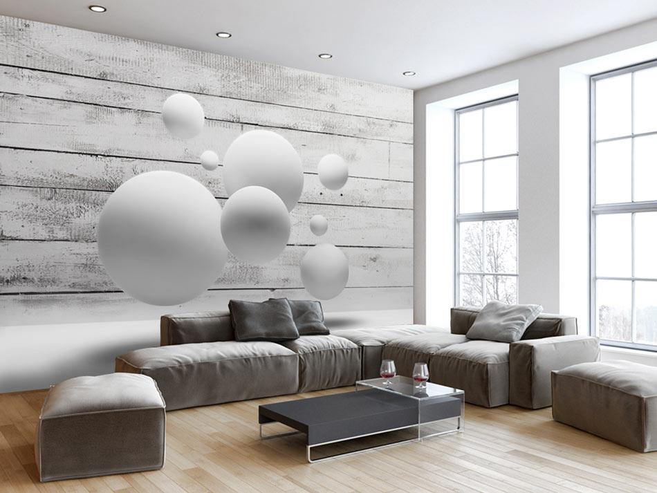 3d Wallpapers  Car Interior Design