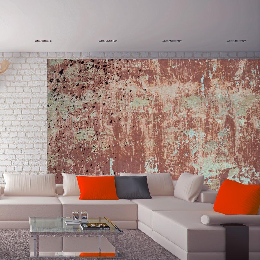 Vlies fototapete 3 farben zur auswahl tapeten textur f for Tapeten auswahl