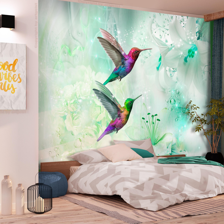 Wunderbar Kolibri Blume Malvorlagen Bilder - Beispielzusammenfassung ...