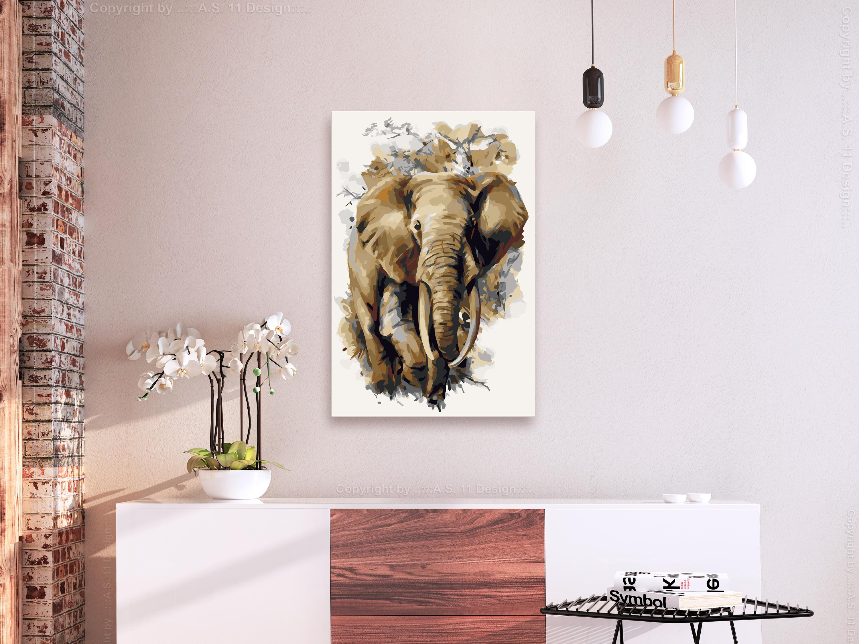 Atemberaubend Affe Farbseiten Bilder - Beispiel Wiederaufnahme ...