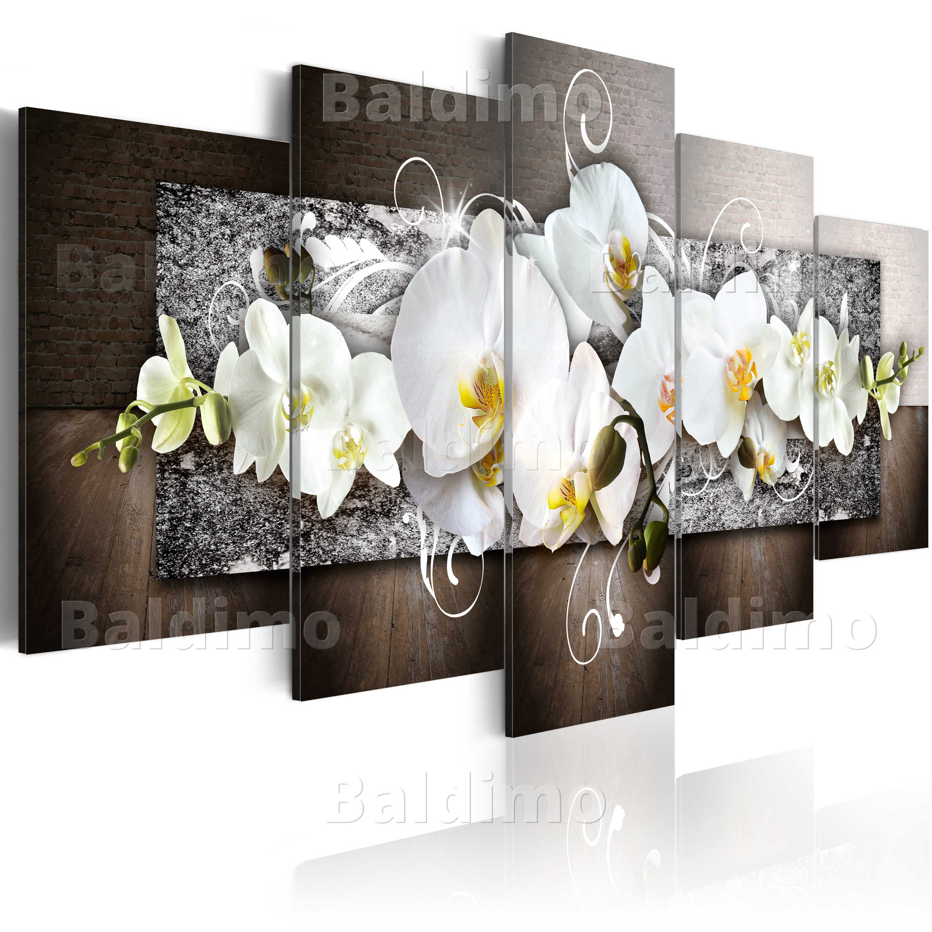 large canvas wall art print image picture photo. Black Bedroom Furniture Sets. Home Design Ideas