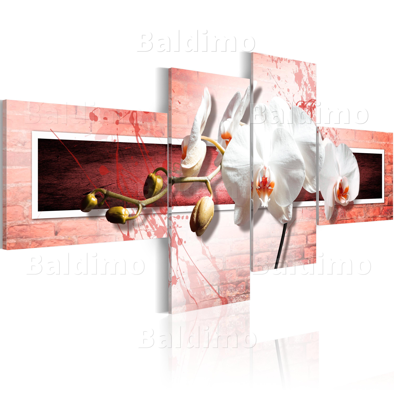 Cuadros decoracion sharemedoc - Manualidades y bricolaje para el hogar ...