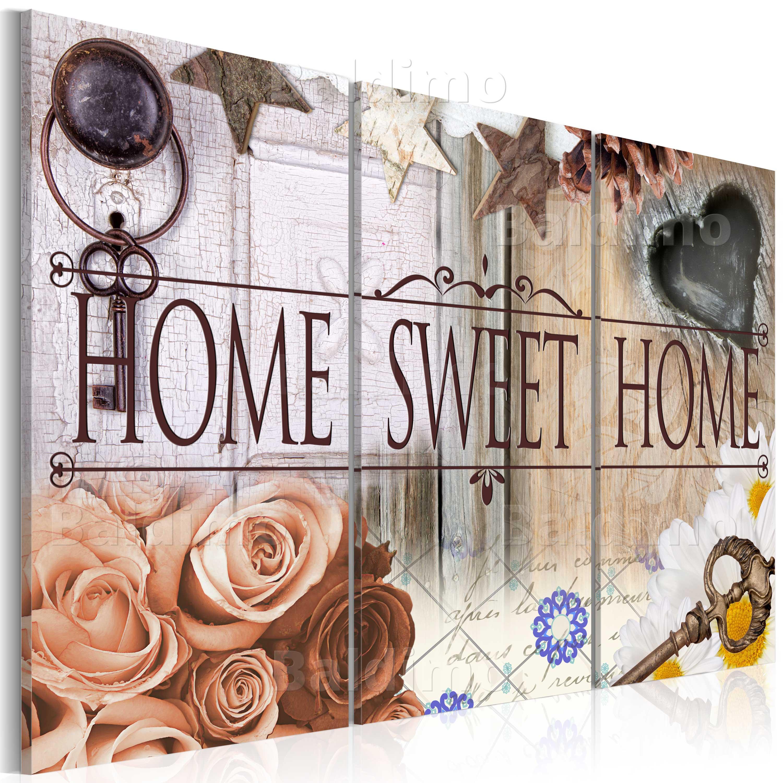 leinwand bilder xxl fertig aufgespannt bild home. Black Bedroom Furniture Sets. Home Design Ideas