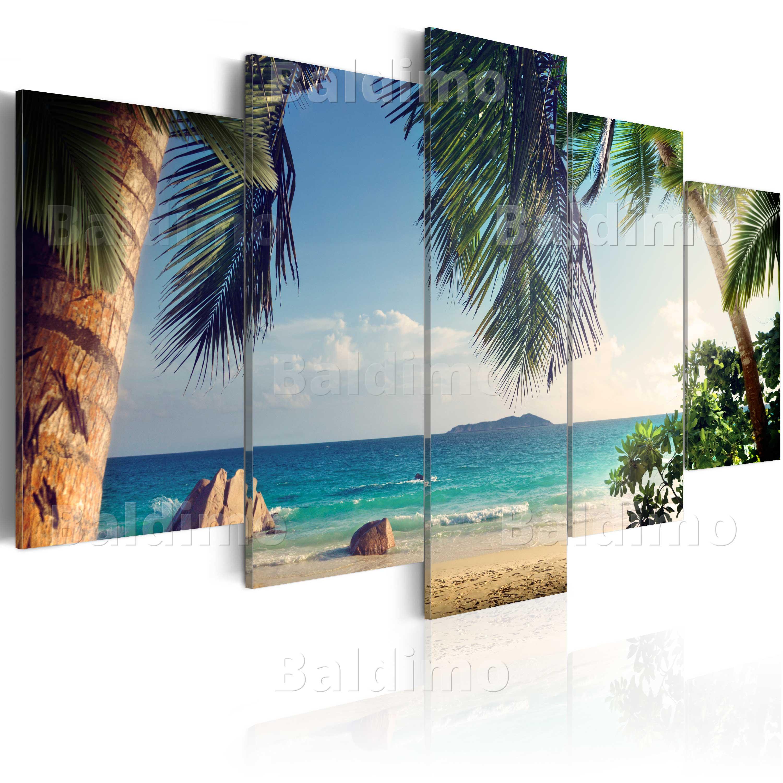 Quadro moderno su tela xxl 200x100cm arredamento casa for Ebay arredamento casa