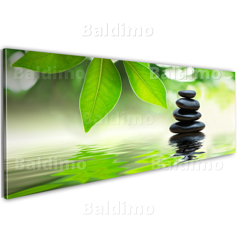 leinwand bilder xxl aufgespannt 1 teilig wand bilder blumen 030210 105 ebay. Black Bedroom Furniture Sets. Home Design Ideas