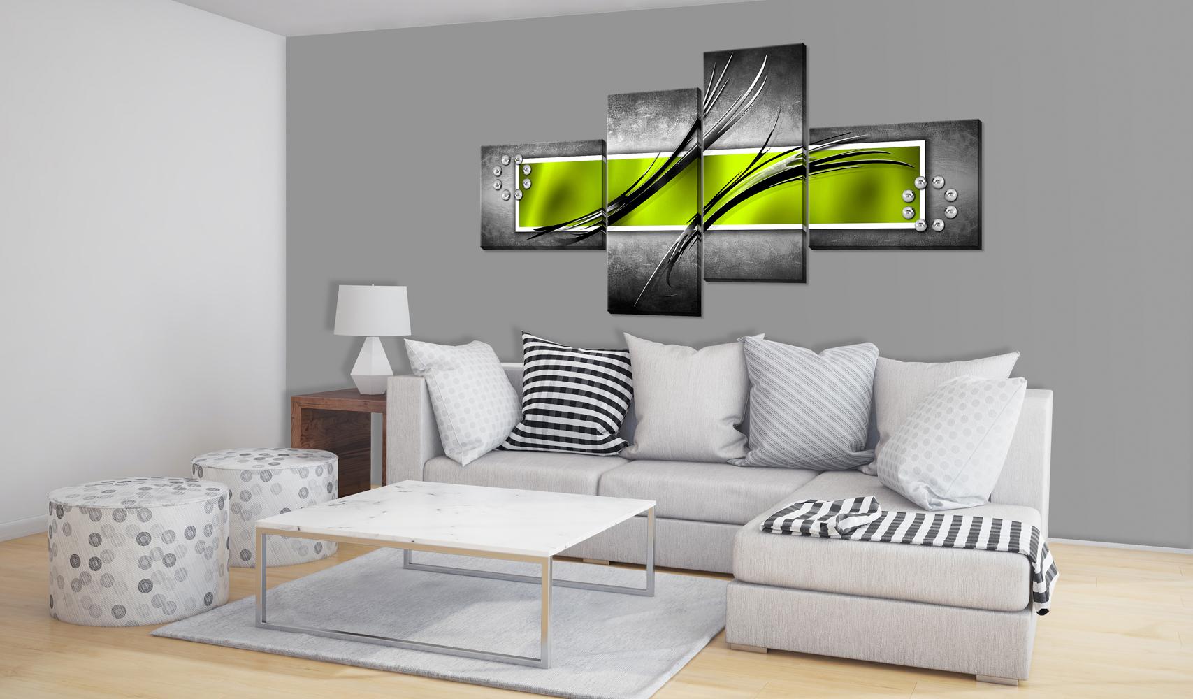 Wohnzimmer bilder xxl