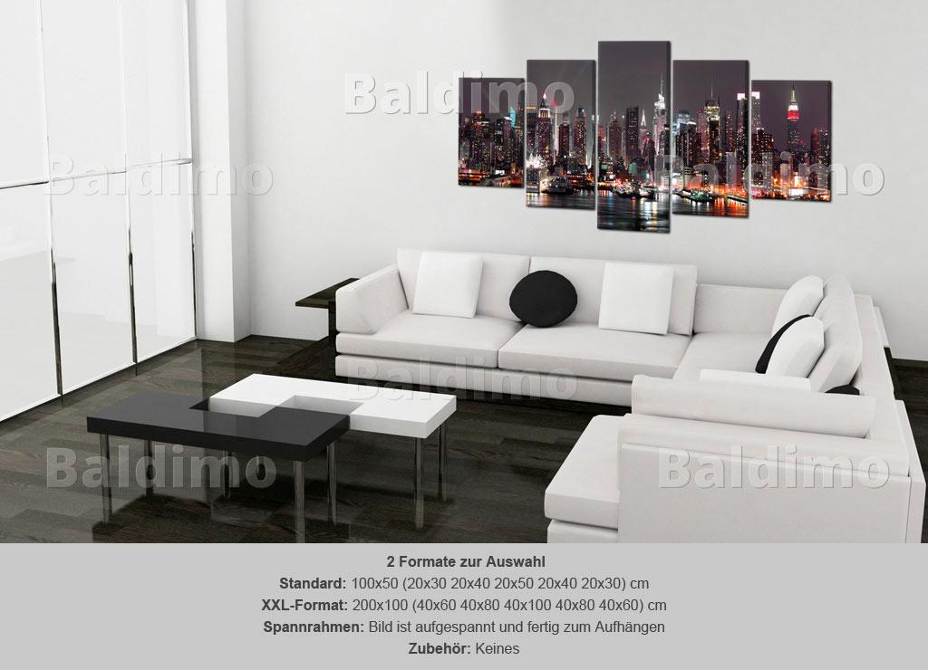 Schlafzimmer bilder xxl verschiedene - Leinwandbilder schlafzimmer ...