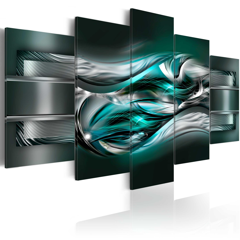 kollektion bilder collection on ebay. Black Bedroom Furniture Sets. Home Design Ideas