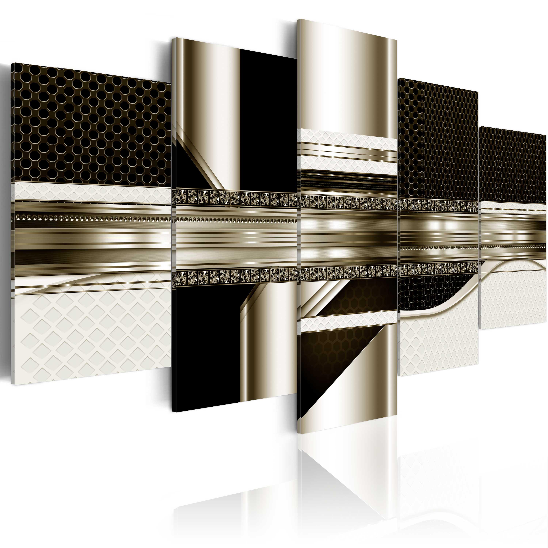leinwand bilder xxl fertig aufgespannt bild digital. Black Bedroom Furniture Sets. Home Design Ideas