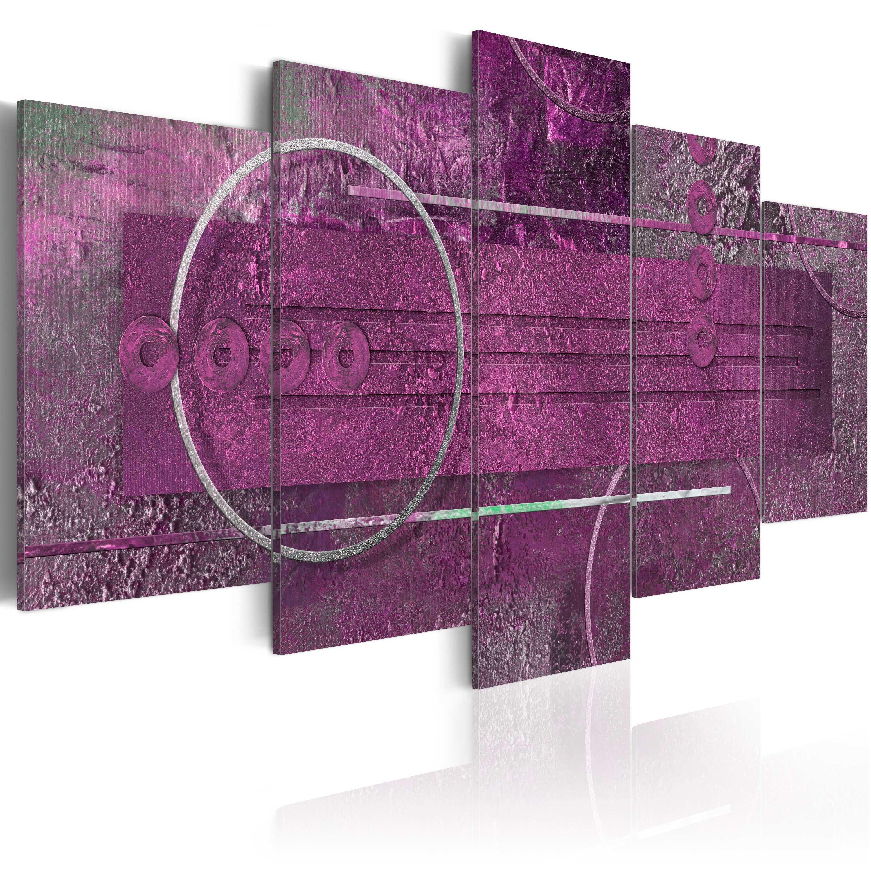 Leinwand bilder xxl kunstdruck wandbild wohnzimmer for Wandbild xxl wohnzimmer
