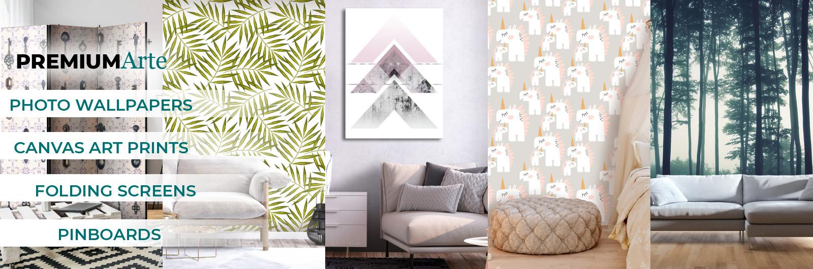 Premiumarte tiendas ebay gumiabroncs Choice Image