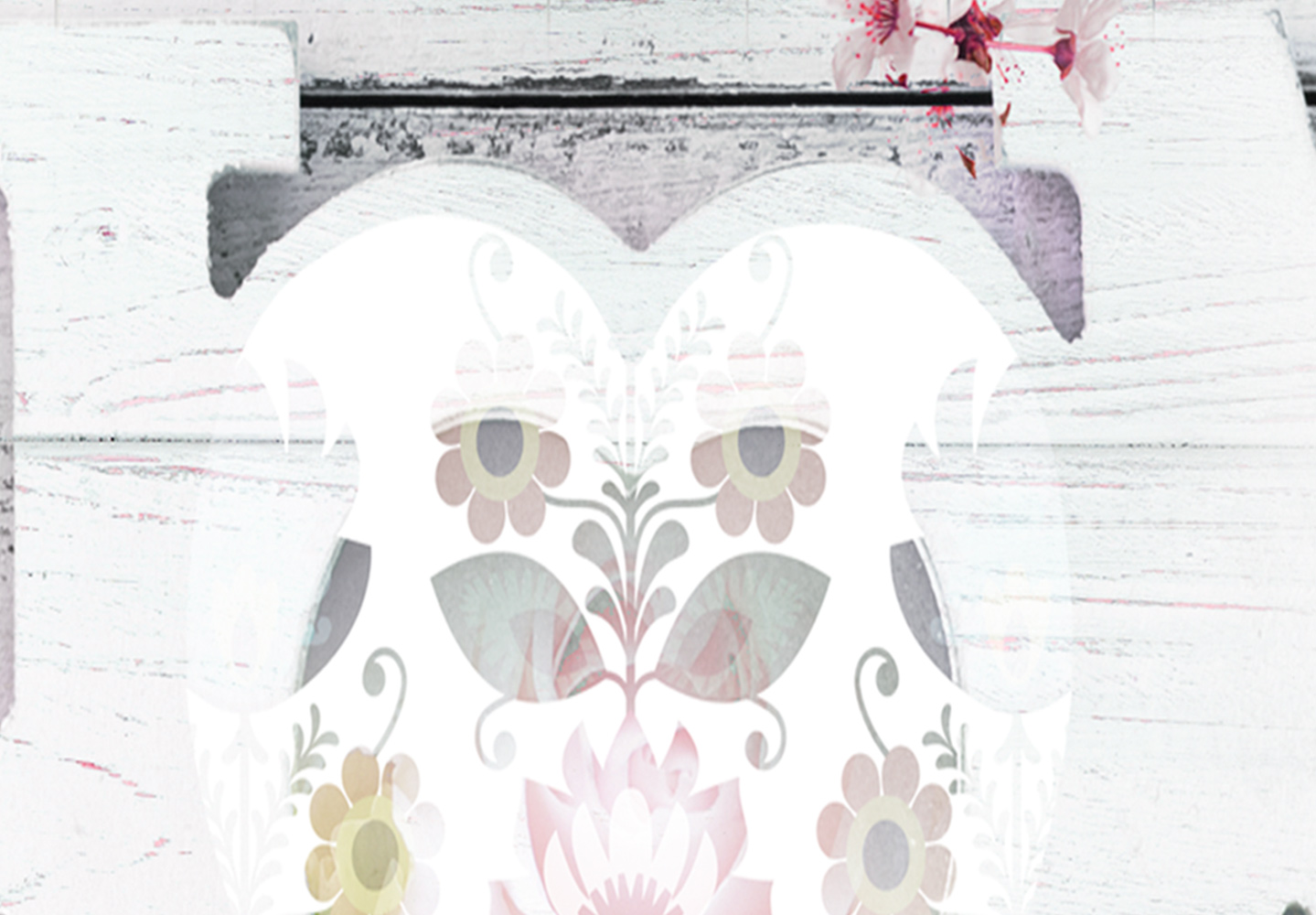 XXXL Wandbild Riesenformat Kunstdruck Leinwandbild moderne Bilder m-C-0266-ak-f