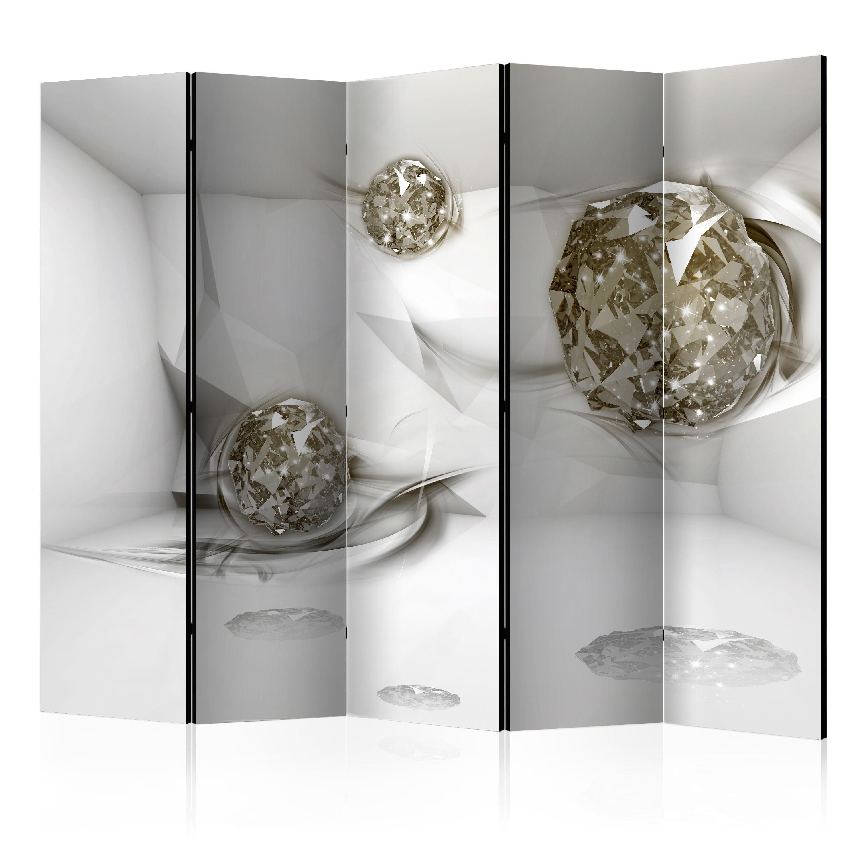Decorative Screens Room Dividers Uk