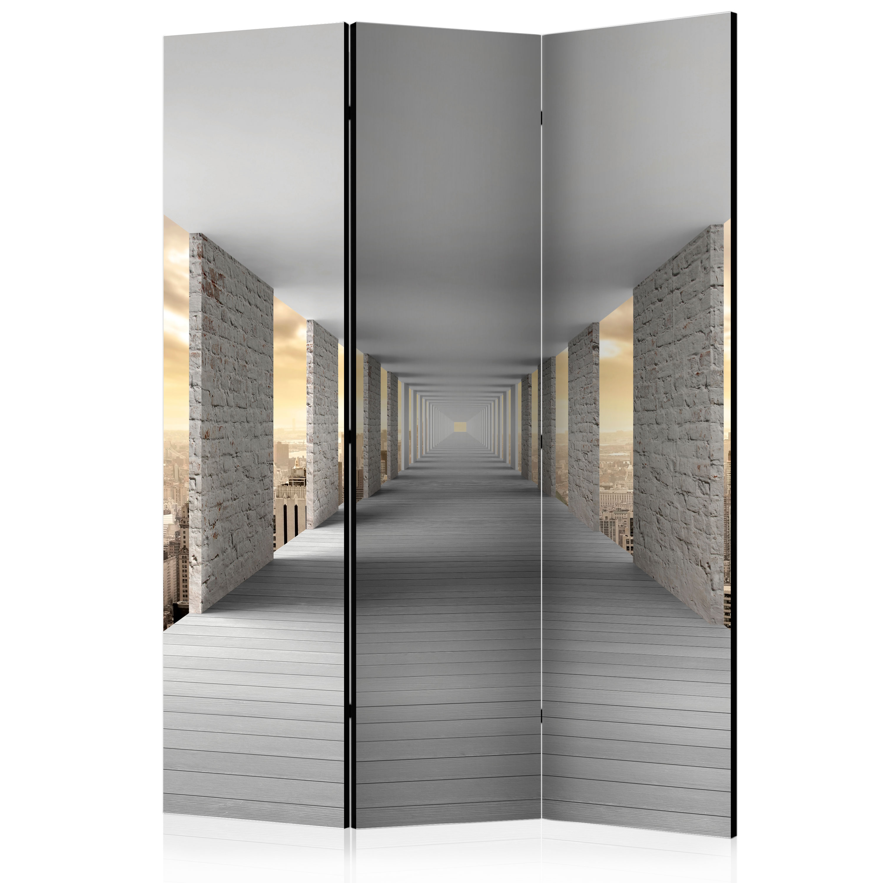 Decorative Photo Folding Screen Wall Room Divider Abstract. Portable Room Air Conditioners Non Vented. Decorative Nuts. Cool Stuff To Buy For Your Room. Fall Decoration. Rooms To Go Computer Desk. Room For Rent West Palm Beach. Decorative Cabinets. Country Cabin Decor