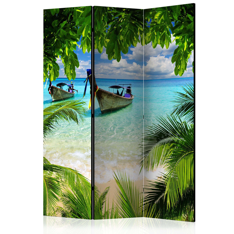 deko paravent raumteiler trennwand foto natur landschaft 10 varianten 2 formate ebay. Black Bedroom Furniture Sets. Home Design Ideas