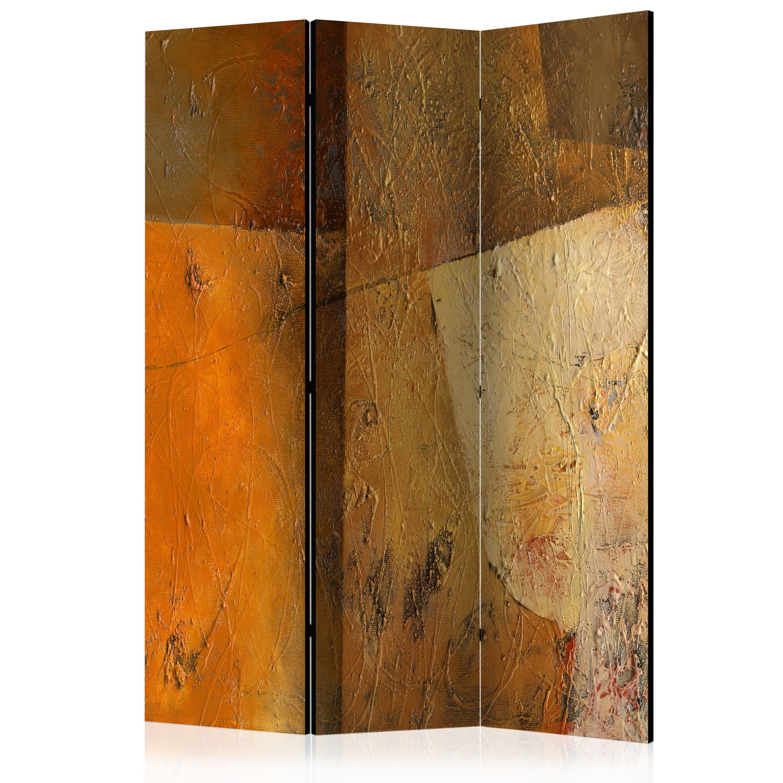 decorative photo folding screen wall room divider abstract l
