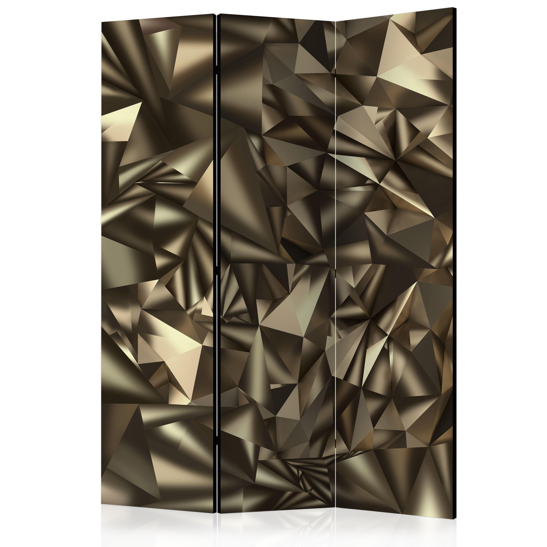 deko paravent raumteiler trennwand foto abstrakt textur 10. Black Bedroom Furniture Sets. Home Design Ideas