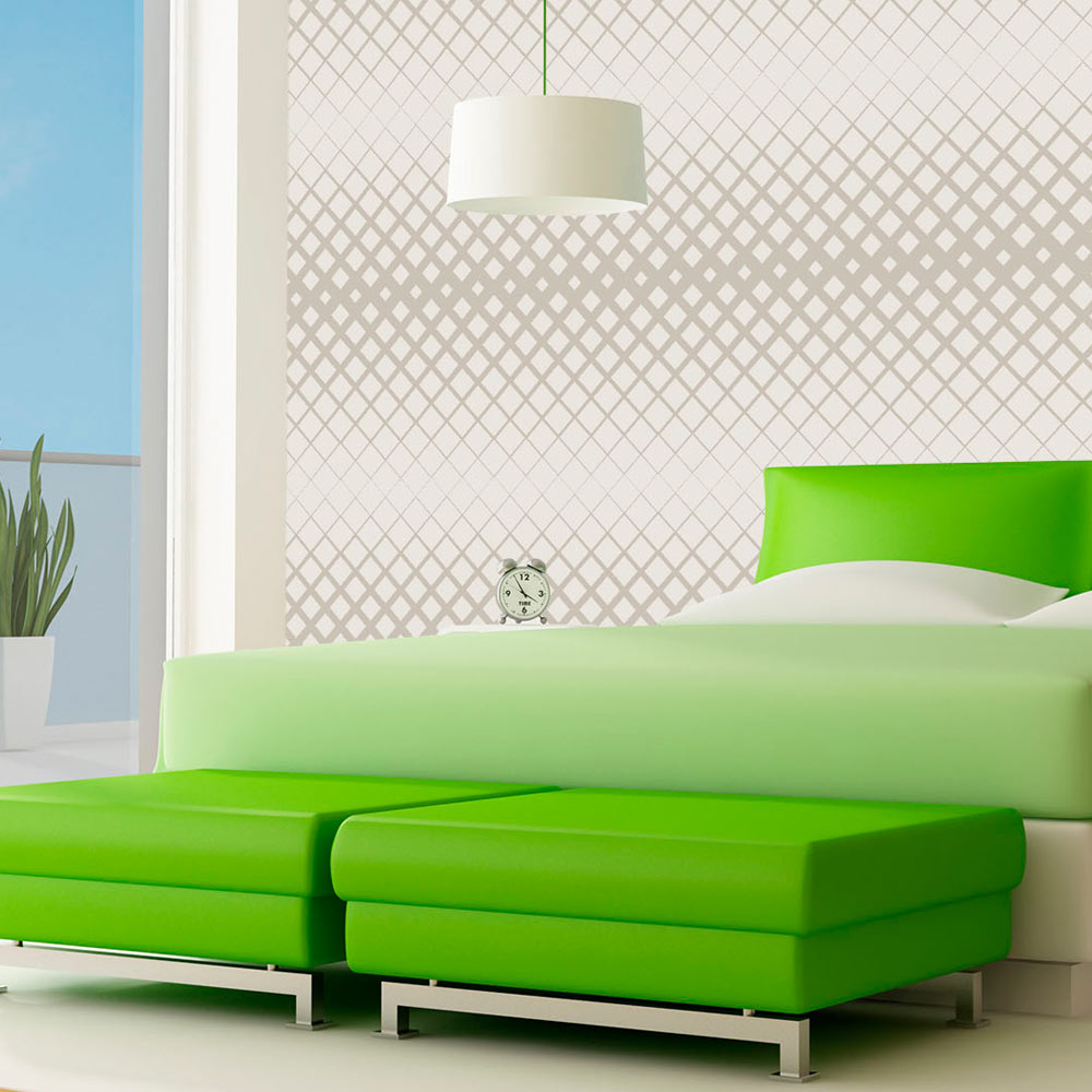 vlies tapete rolle 3 motive zur auswahl deko fototapete muster f a 0125 j b ebay. Black Bedroom Furniture Sets. Home Design Ideas