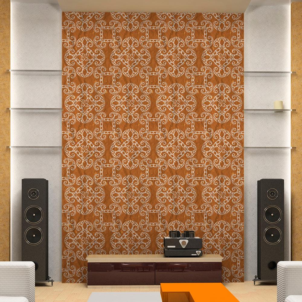 vlies tapete rolle 3 motive zur auswahl deko fototapete. Black Bedroom Furniture Sets. Home Design Ideas