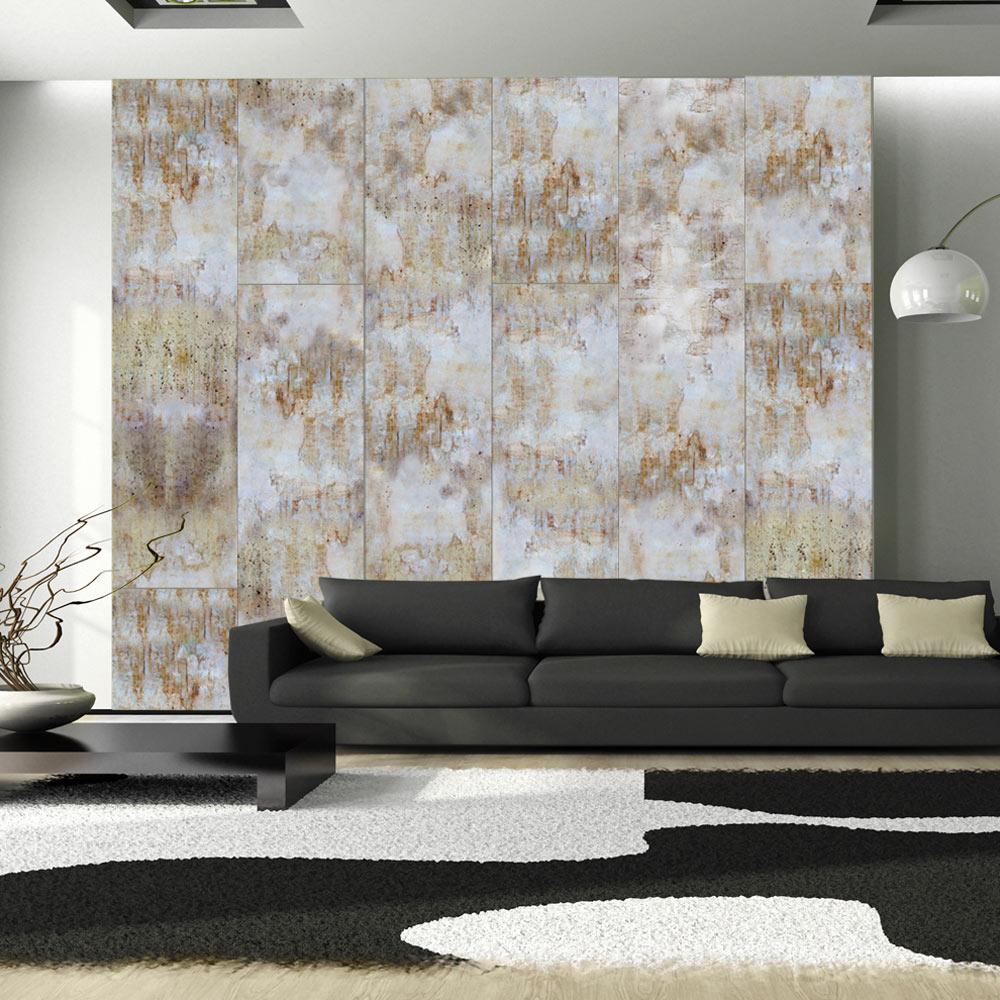 vlies tapete rolle deko fototapete viele motive loft beton 10m f a 0240 j b ebay. Black Bedroom Furniture Sets. Home Design Ideas