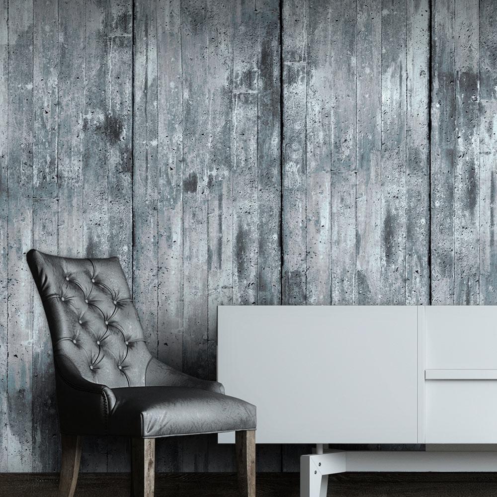 original puro tapete 10m tapetenmuster ohne wiederholung. Black Bedroom Furniture Sets. Home Design Ideas