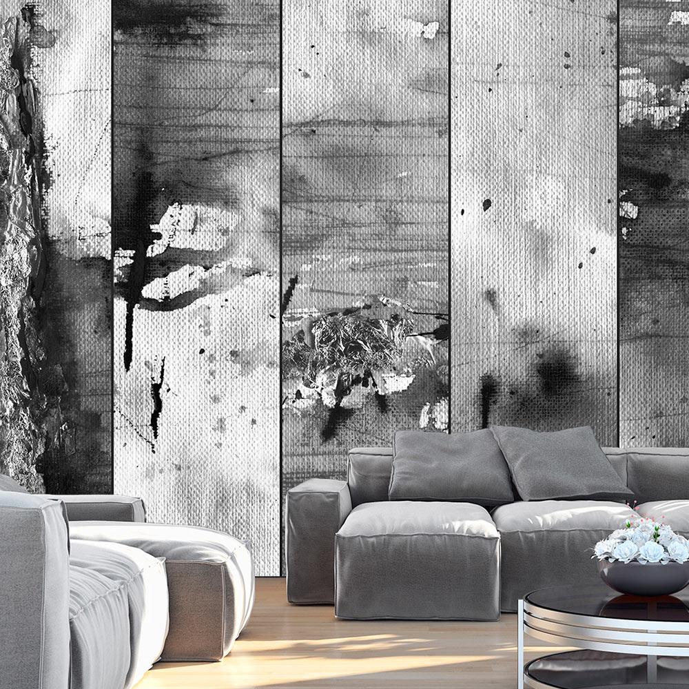original puro tapete 10m tapetenmuster ohne wiederholung f a 0328 j b ebay. Black Bedroom Furniture Sets. Home Design Ideas