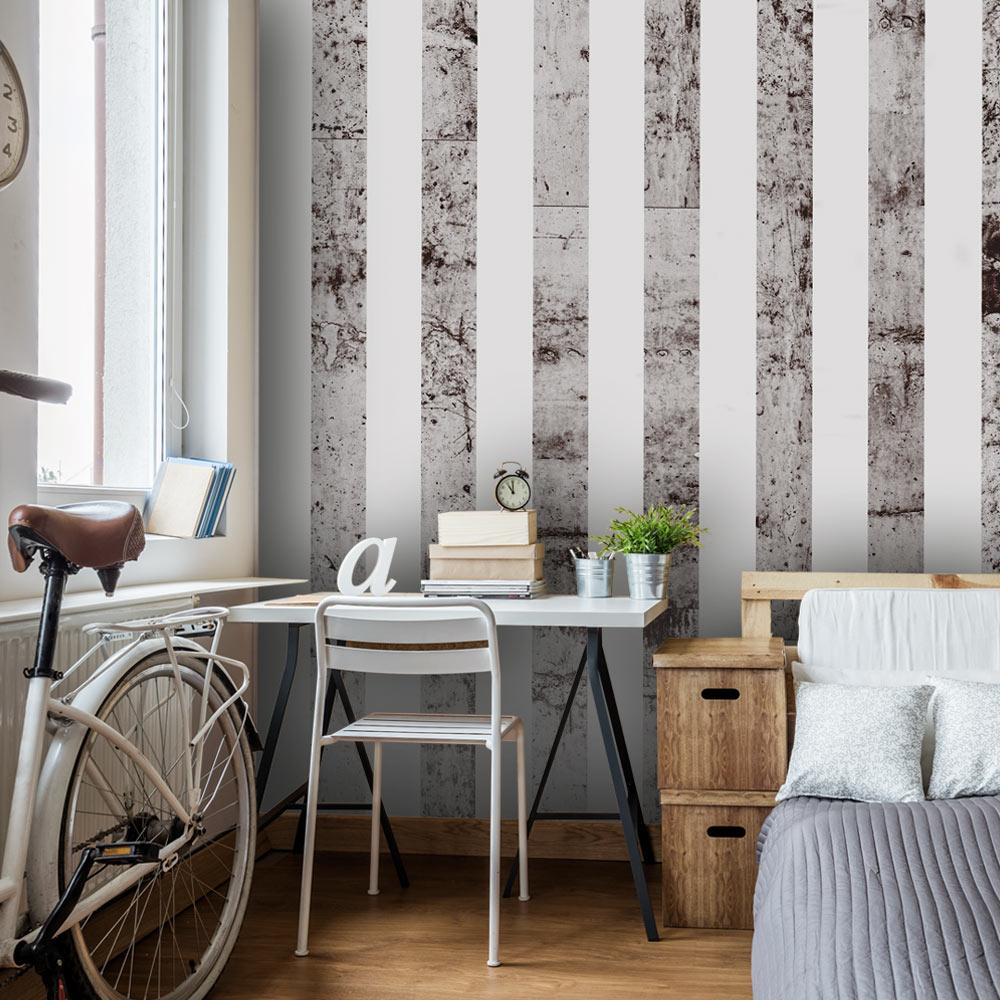 original puro tapete 10m tapetenmuster ohne wiederholung f c 0019 j b ebay. Black Bedroom Furniture Sets. Home Design Ideas