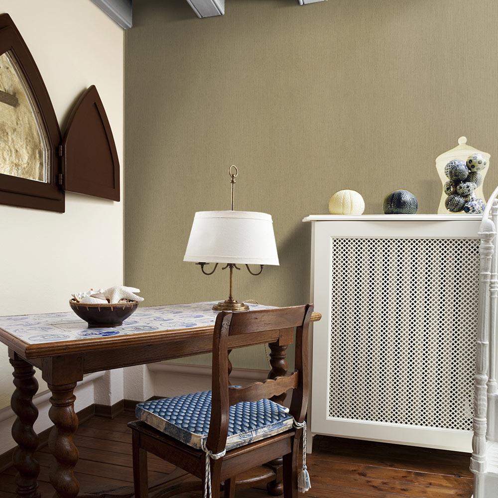 vlies tapete rolle 3 motive zur auswahl deko fototapete dekor o a 0001 j b ebay. Black Bedroom Furniture Sets. Home Design Ideas