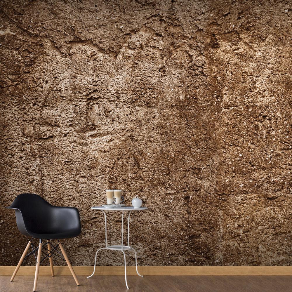 vlies fototapete 3 farben zur auswahl tapeten beton wand f a 0490 a b ebay. Black Bedroom Furniture Sets. Home Design Ideas