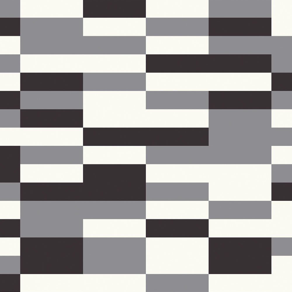 Selbstklebende-Tapete-3d-Stein-Ziegel-Optik-Wandtattoo-Dekofolie-f-A-0690-an-a
