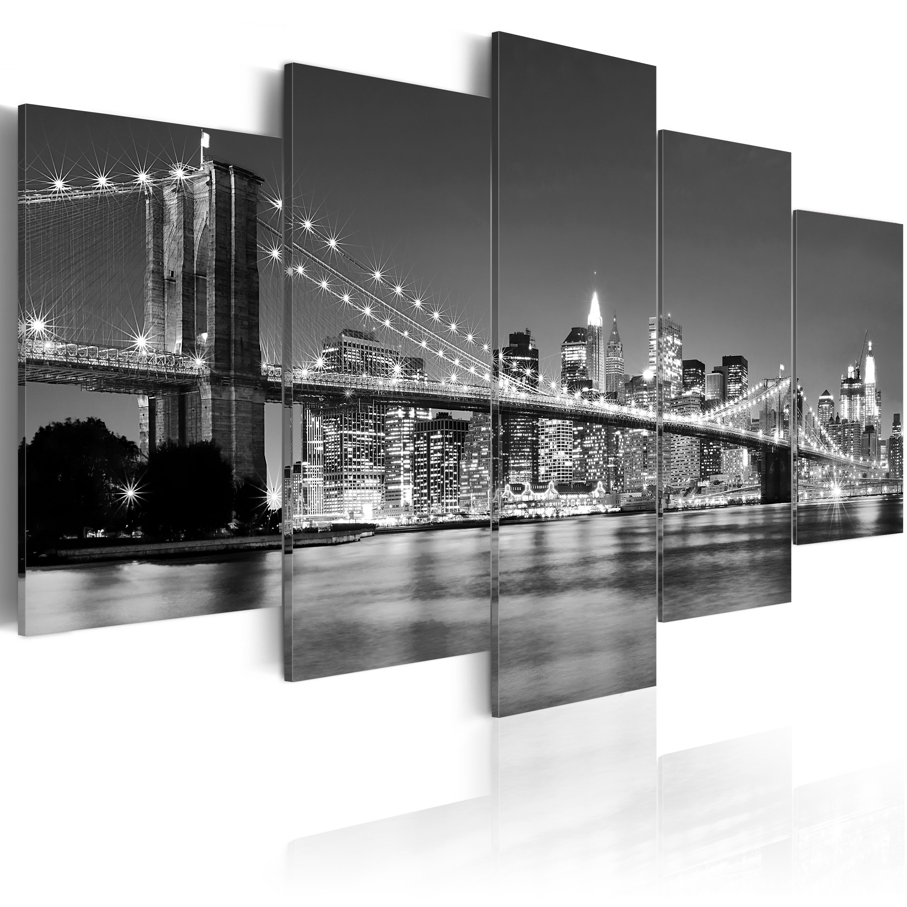 Cuadros-en-Lienzo-XXL-Decoracion-de-la-Pared-NEW-YORK-030211-51