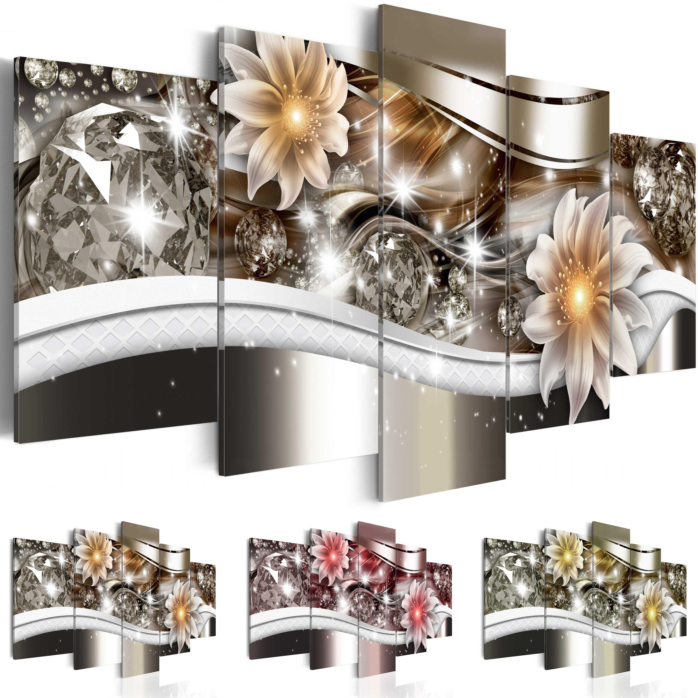 Dettagli su Quadro su Tela TNT Stampe Immagini Murale Quadri Moderni  b-A-0266-b-n