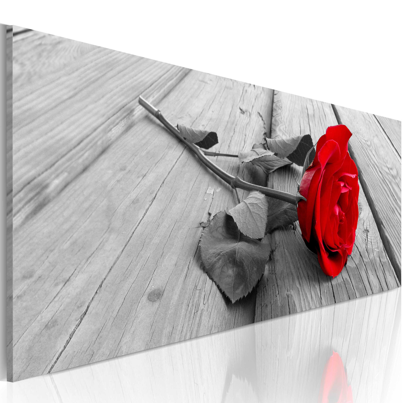 Tableau - Carmine rose
