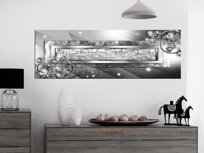 wandbilder xxl abstrakte leinwandbilder leinwand bilder. Black Bedroom Furniture Sets. Home Design Ideas