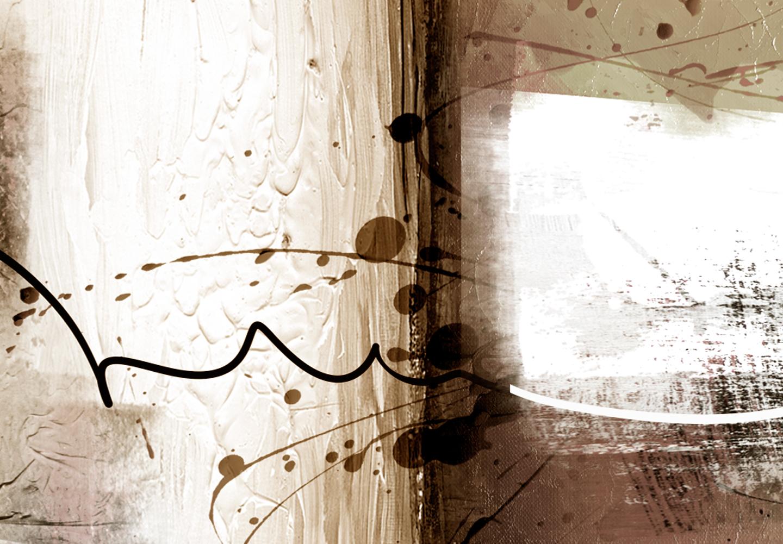 Moderne Kunst Bilder Xxl ~ Bilder moderne kunst online shop für gemälde wandbilder xxl avec