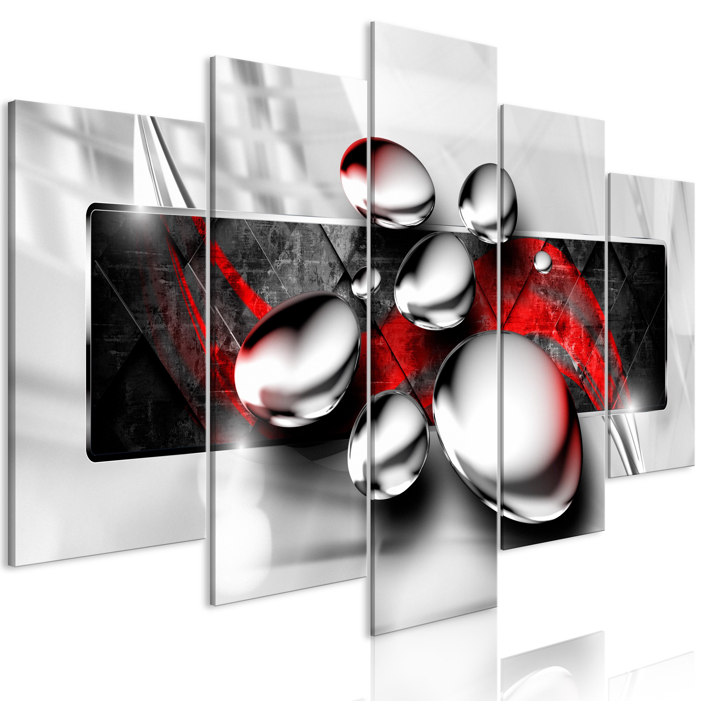Wandbilder fur wohnzimmer for Leinwandbilder fur wohnzimmer