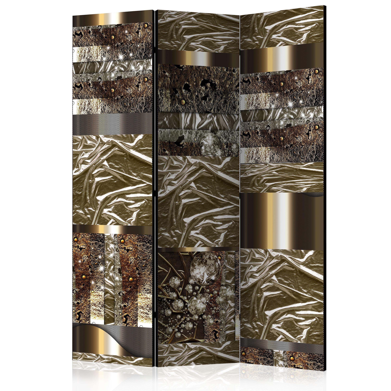 Paravento - Aurea mediocritas [Room Dividers] 135X172 cm