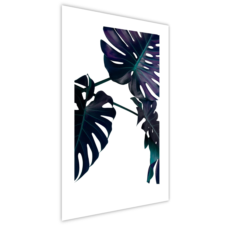 poster mit rahmen bilder gerahmte wandbild kunstdruck. Black Bedroom Furniture Sets. Home Design Ideas