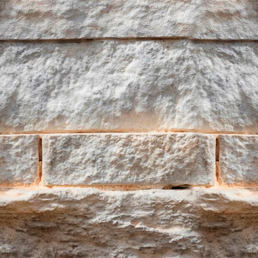 Selbstklebende-Tapete-Stein-Ziegel-Optik-3d-Wandtattoo-Dekofolie-f-A-0723-j-a Indexbild 3