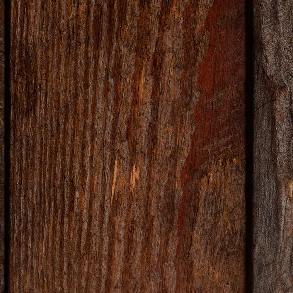 Selbstklebende-Tapete-Stein-Ziegel-Optik-3d-Wandtattoo-Dekofolie-f-A-0723-j-a Indexbild 12