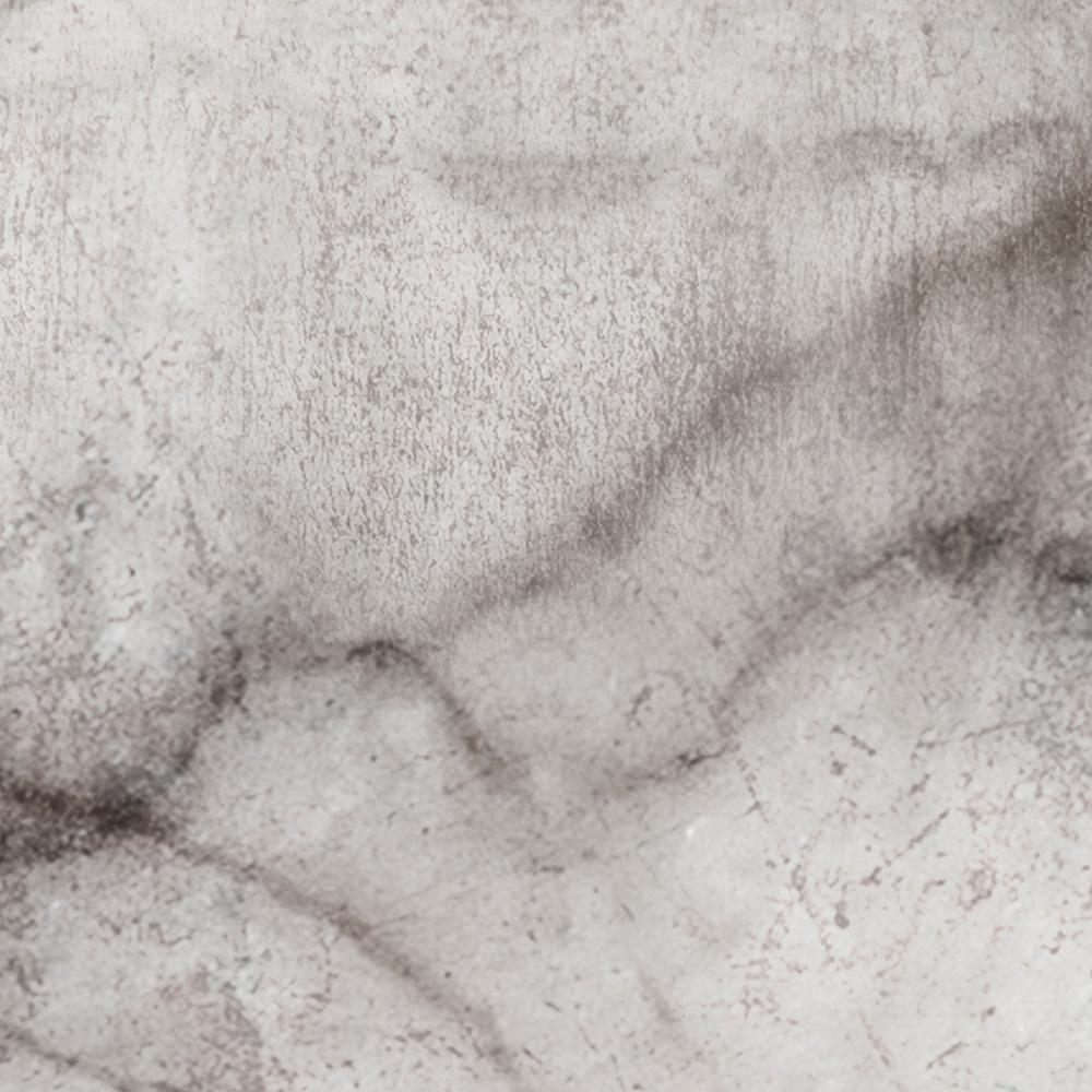 Selbstklebende-Tapete-Stein-Ziegel-Optik-3d-Wandtattoo-Dekofolie-f-A-0723-j-a Indexbild 30